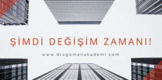 Dragoman Akademi 3