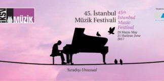 IKSV 45th Music Festival