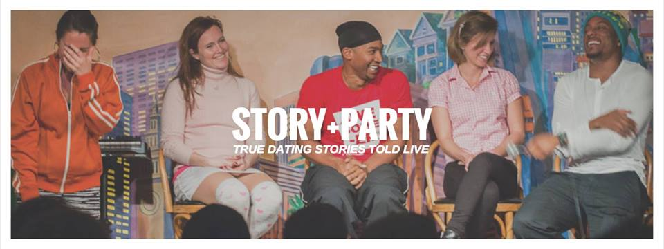 story parties istanbul