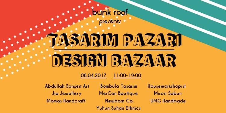 Yabangee Weekend Roundup: Friday 7 - Sunday 9 April