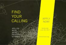 Find Your Calling Istanbul