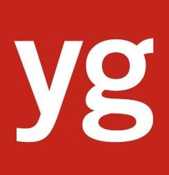 Yabangee logo small