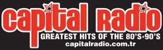 Capital_Radio_logosu