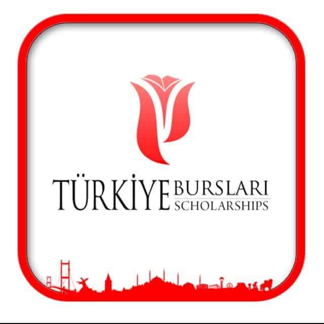 Türkiye Bursları: Fully Funded Graduate and Postgraduate Scholarships in  Turkey