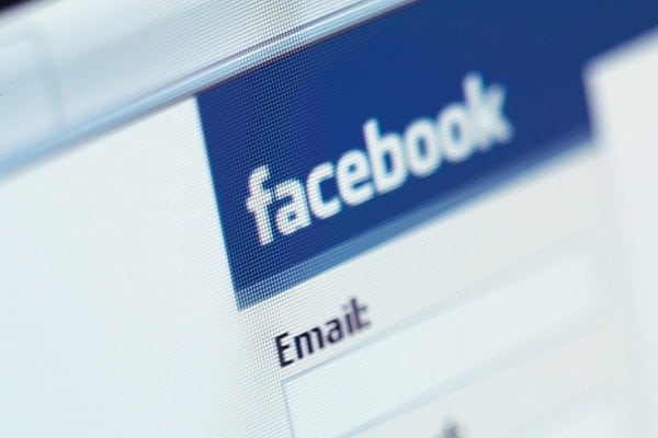 Login to Facebook and find groups that will make living in Istanbul easier.