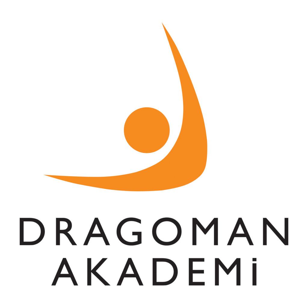 Dragoman Akademi Logo