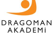 dragoman akademi