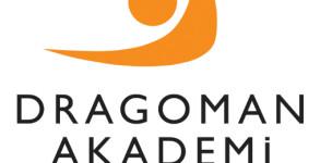 Dragoman Akademi23