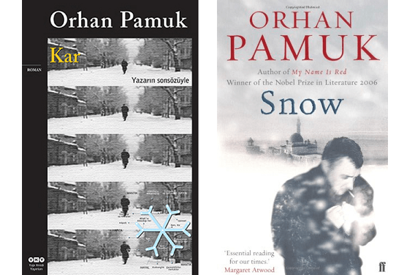 orhan pamuks's istanbul memories of a Booktopia has istanbul, memories and the city - the illustrated edition by orhan pamuk buy a discounted hardcover of istanbul.