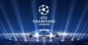 Champions League CL