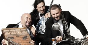 554_1_Taksim-Trio-3