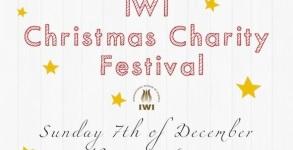 christmas charity festival 3