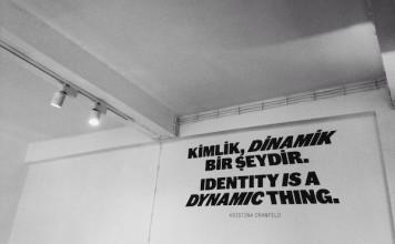 design biennial