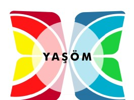 YAŞÖM