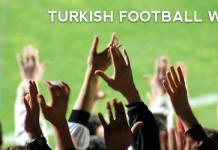turkish football weekly