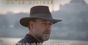 Still from The Water Diviner