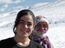 girls of hope documentary