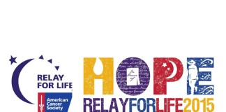 relay for life turkey