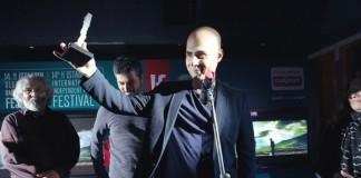 !f Istanbul 2015 Awards