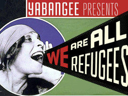 we are all refugees 2