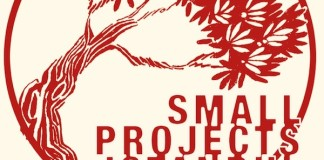 small projects istanbul