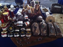 ecological markets