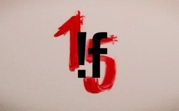 15th !F