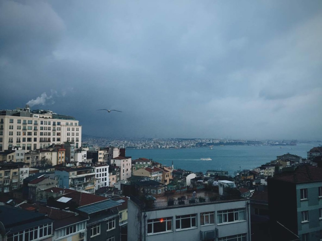reasons not to leave istanbul 15
