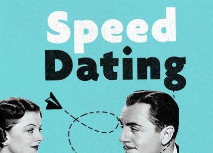 Hiv Positive Dating Ireland