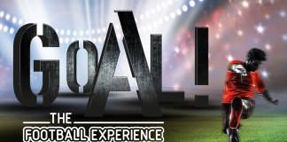 Goal: The Football Experience
