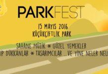 parkfest 2016