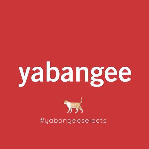yabangee instagram