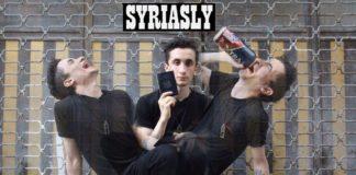 Syriasly