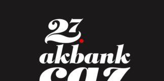 27th akbank jazz festival