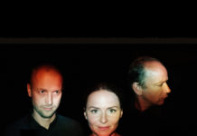 %100 Music: Emiliana Torrini and The Colorist