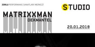 matrixxman