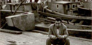 """Apprehending and Appreciating Yaşar Kemal / Portrait of a Novelist as a Journalist"" @ SALT Galata"