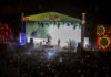 Babylon Soundgarden