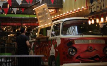 Top 10 Craft Beer Destinations in Istanbul & Brew Breakdown