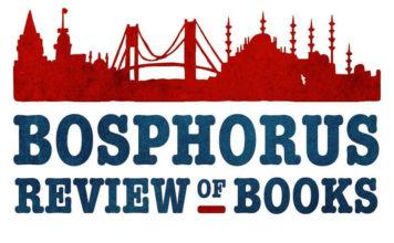 Bosphorus Review of Books