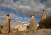 Cappadox Festival