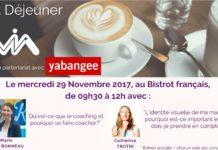 Francophone Brunch