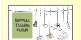 Hoppala Design Bazaar