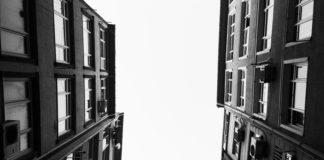 Çapa-Şehremini