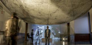 3rd istanbul design biennial