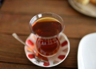 Magic of Turkish Tea 3