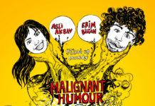 Malignant Humour III