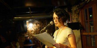 Spoken Word Istanbul