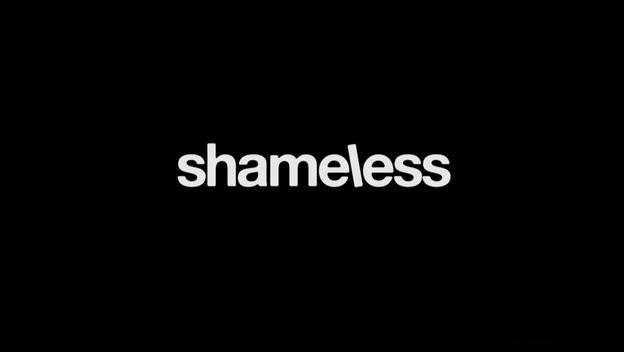 Bizim Hikaye: 'Shameless,' Minus the Shame