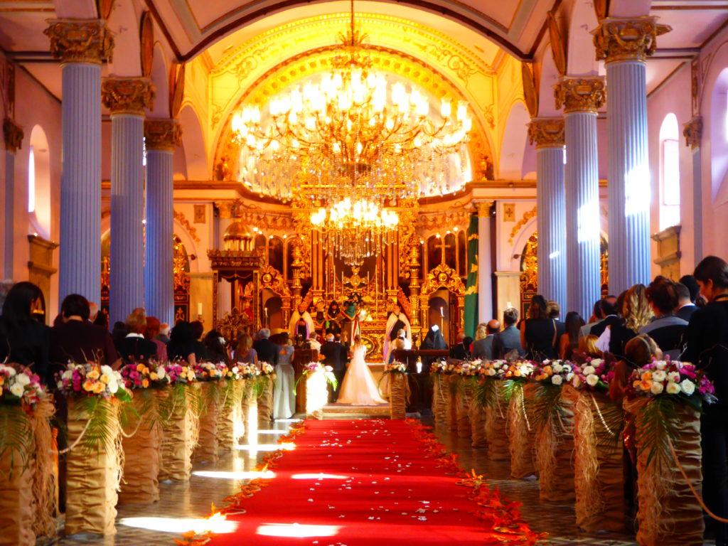 Surp Vortvos Vorodman Church